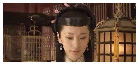 嘉靖皇帝有多迷恋长生不老?不惜用处女血炼丹,上千名宫女成药引