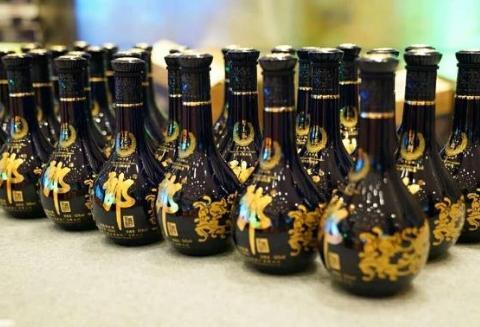 汪俊林:未来几年,郎酒要立足产区优势 扎实基础追求极致品质