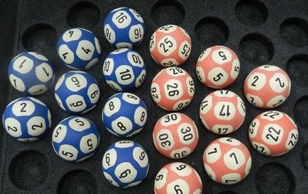 上期中4+1 双色球19144期分析预测推荐