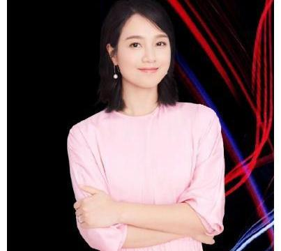 朱丹叫错陈立农,节目现场频繁口误,是孕傻还是炒作?