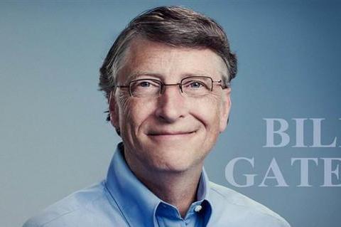 美国历史上最有钱的富豪,不是贝索斯,更不是比尔盖茨?