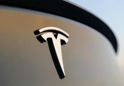 特斯拉车辆数据互联服务开始向用户收费