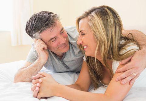 夫妻亲密接触怎样才安全,3个小知识点,让你远离疾病