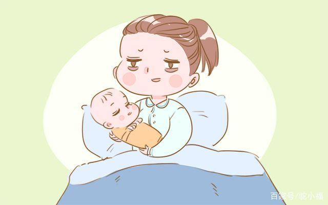辟谣:母乳喂养能让宝妈胸部下垂?妇科大夫:标准答案在这里