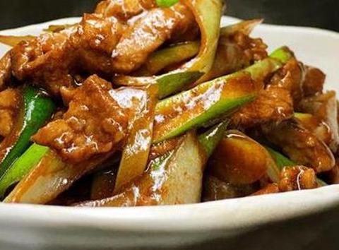 几道家常菜的做法, 省时又好吃, 家人都喜欢,试试吧
