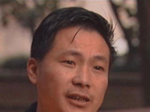 华裔大毒枭,4亿资产270人武装,被抓时向中国警方撂下狠话