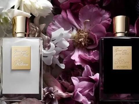 福布斯生活|蕾哈娜独爱的香水品牌,竟出自干邑世家轩尼诗的传人