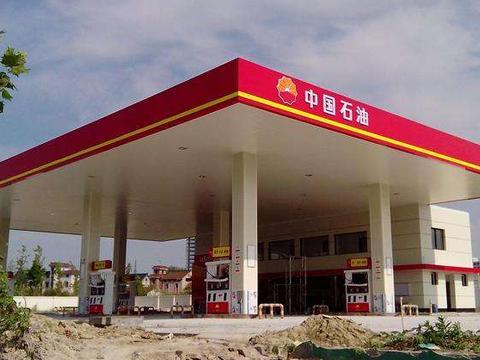 """同样是油,为何私营就比""""两桶油""""便宜那么多?油品真的有差距吗"""
