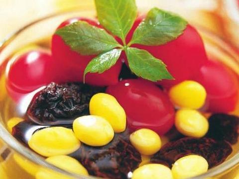 好吃又美味的家常菜,做给家人吃,健康又营养