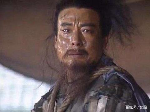 《上海堡垒》导演:我用错了鹿晗,诸葛亮:我用错了马谡