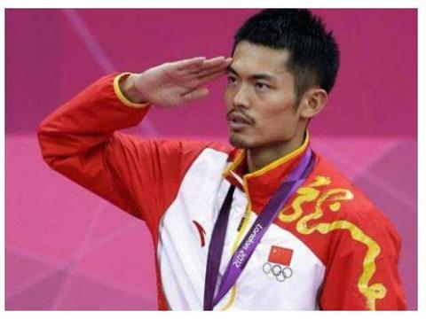中国创造的5个奥运会纪录,刘翔04年创造的纪录,至今还无人打破