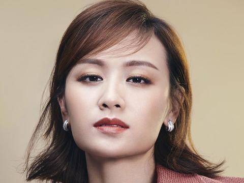 最幸福的超级女声,33岁叶一茜,老公是田亮,一对儿女颜值超高