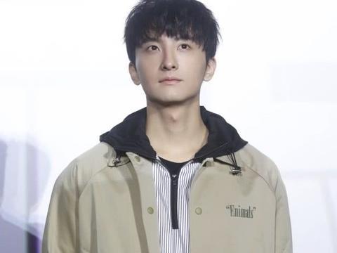 牛骏峰获《演员请就位》总冠军,算是实至名归了吧