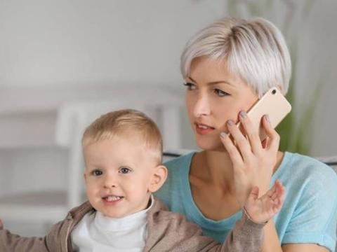 亲子沟通,父母一定要掌握3个小技巧,孩子听话又乖巧