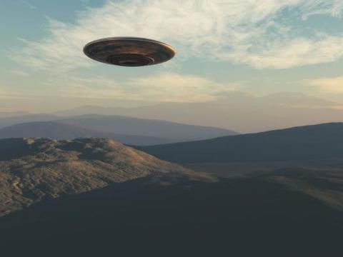 早在人类文明之前,外星人便来过地球?科学家给出3个证据!