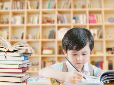 家庭式教育赶超名牌大学,别再将孩子未来依托给学校了