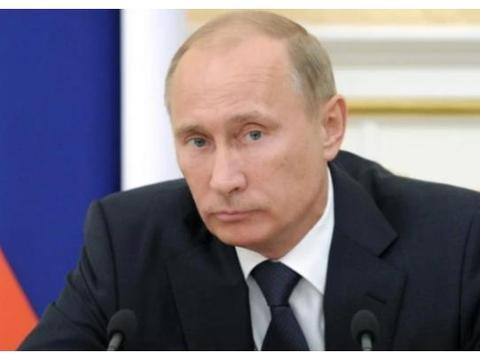 """""""撞脸""""普京的安徽农民轰动全球,被俄罗斯富婆看中,现状如何?"""