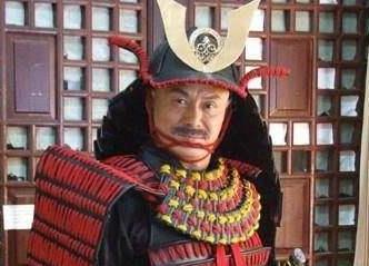 从海商到海盗,最终被明朝诱杀,日本人却歌颂百年还建造雕像