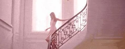 95后女生婚前买房,男友却提分手,搬家后我整个人都飘了