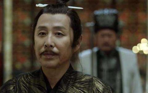 《庆余年》中大有来头的除了张若昀还有她,从中专逆袭到一线小花