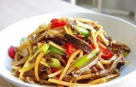 让家人大饱口福的美食,做法简单好吃,看看你喜欢哪一道菜