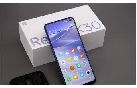 重回1999,Redmi 5G新品实力太强悍,性价比高得让友商嫉妒!