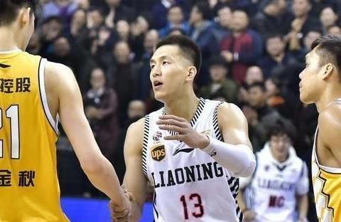 战绩同为11胜5负!吉林男篮排第三,为何辽宁男篮排第五呢