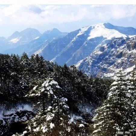 昆明11月旅游红黑榜发布 10家旅行社荣登红榜