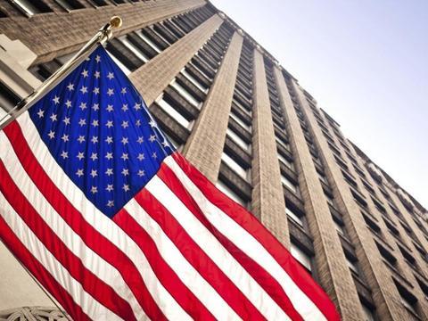 """罗素投资:明年全球将迎来""""迷你周期""""经济复苏的风口"""