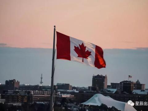 加拿大:先移民还是先留学?看完这篇你就懂了!