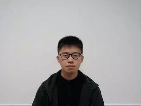 信息学奥赛联赛郑州外国语学校包揽河南省前3!共有15人获一等奖
