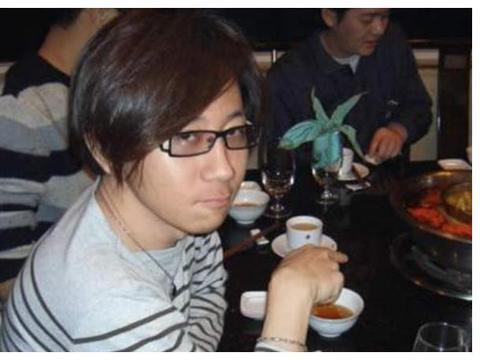 刘谦被央视封杀6年,他却干了一件大事,如今43岁成人生赢家