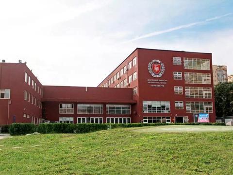 北京市力迈中美(国际)学校专业打造中美国际教育品牌