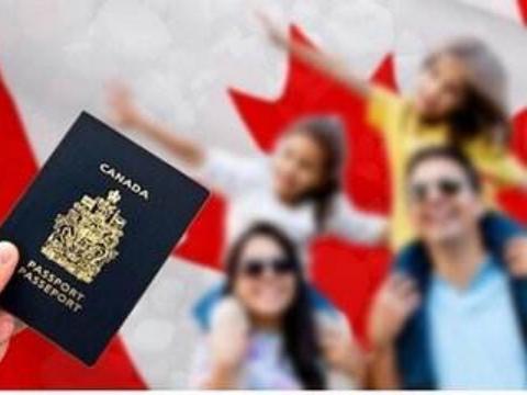 加拿大旅游签证被拒签,可能是你不知道这些!