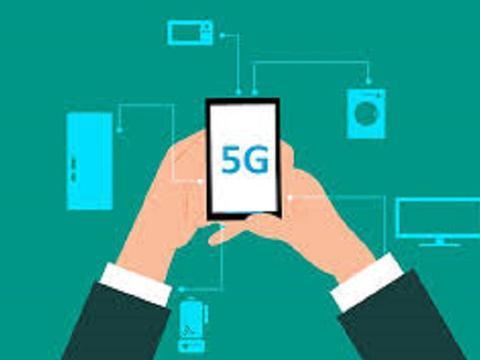 台5G首波频谱竞标12月起跑,底价新台币300亿元