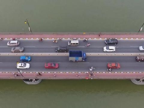 """潮州市首推""""警医保联动""""新模式,让交通事故理赔救治更及时"""