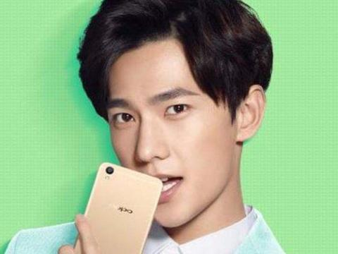 好奇!为何全世界只有中国人频繁更换手机?原因有3个,都很骄傲
