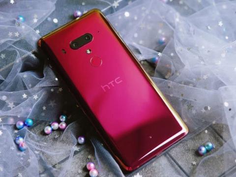 从第一安卓手机厂商,到市场份额不足1%,这个手机品牌怎么了?