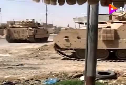 为何伊拉克在战争中会溃败?与萨达姆的侥幸心理脱不了干系