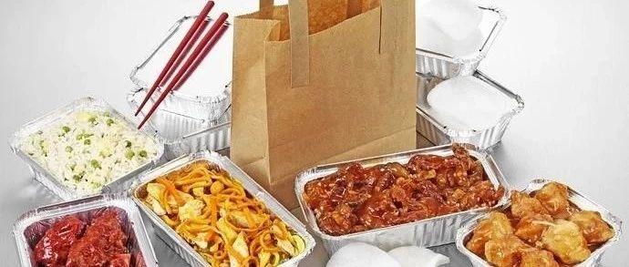 【Amazing China】你用过的外卖盒子连在一起已经够去国际空间站6次了,还要继续吗?