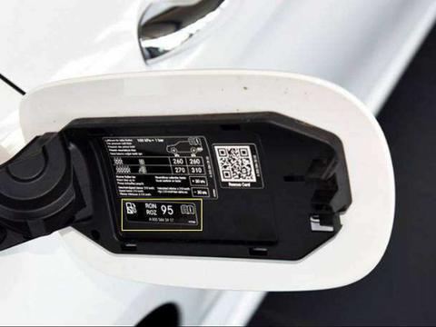高标号的车能加低标号的汽油吗?老司机告诉你答案