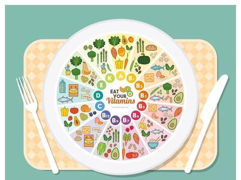 2020食品饮料行业十大趋势|航空食品饮料展