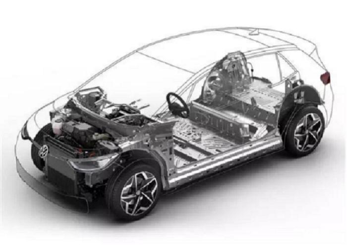 2020年有哪些新能源车值得期待