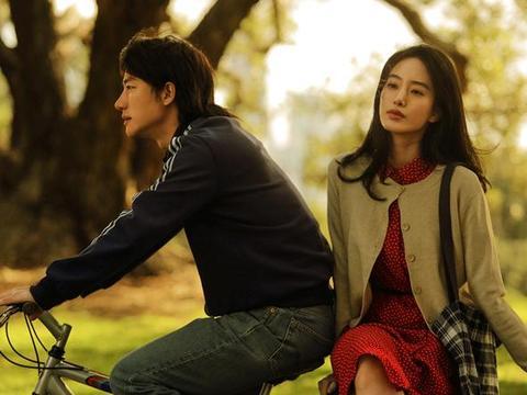 冯小刚新作《只有芸知道》上映,真实爱情故事感动观众