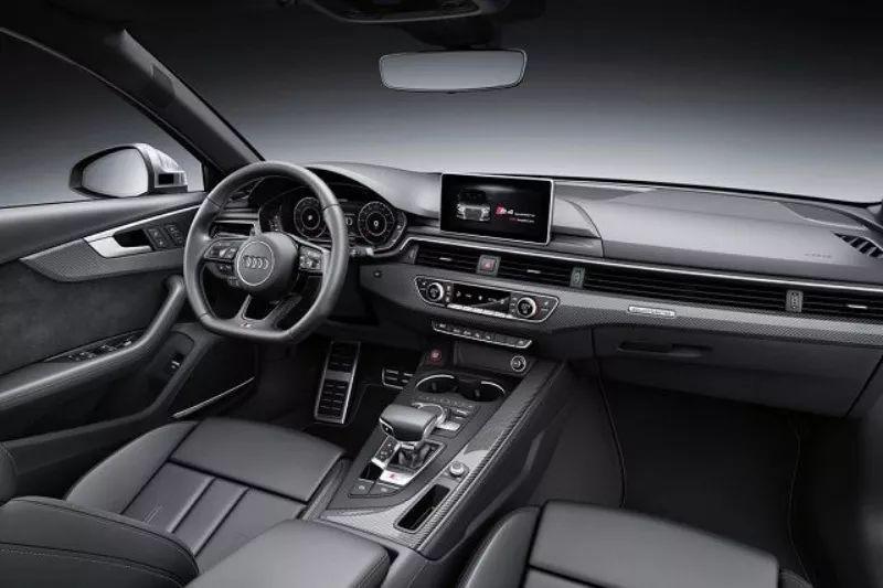 轴距近3米 操控不输性能车 这几款豪华品牌中型车裸车不到30万