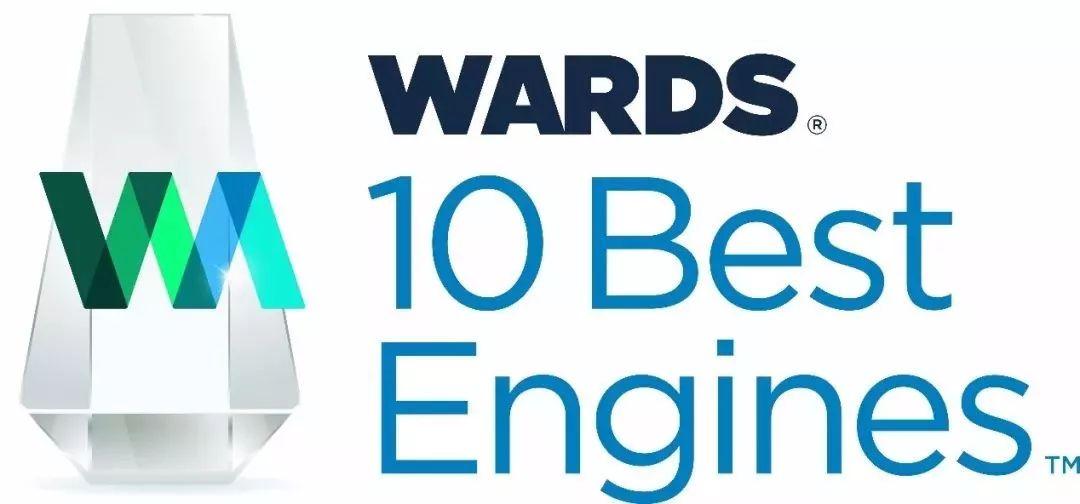 依旧是直六、V8的天下 沃德十佳发动机公布评选解析
