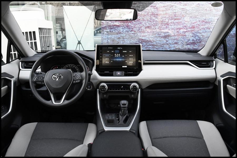 想买车的留意看!2019年这6款紧凑型SUV很重磅,锐际、皓影领衔