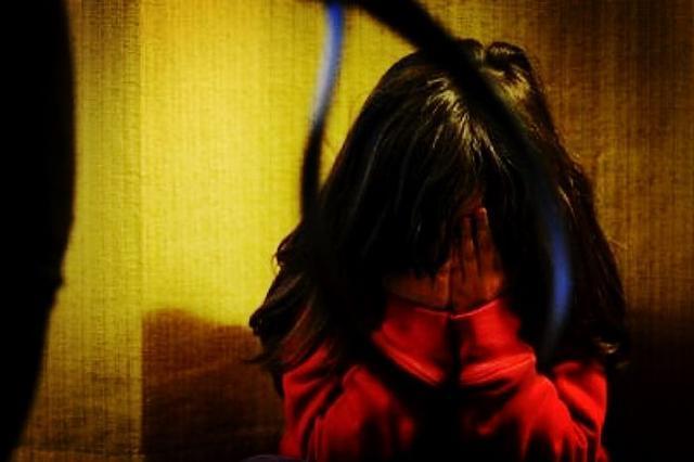 四川师大回应女教师被猥亵 正配合公安机关调查取证