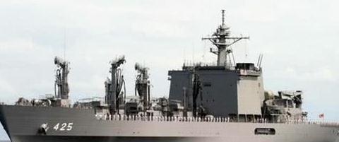 二战中坦克打军舰这种蠢事可不是意大利干的,而是非常严谨的德国