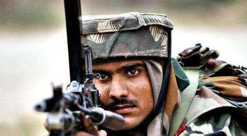 第四次印巴战争2年后打响?印度崛起势不可挡 巴基斯坦可能被肢解